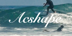 acshape
